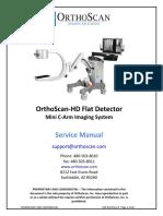 FD Service Manual