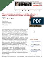 Alimentación de conejos de engorde con dietas basadas en materias primas no convencionales y suplementacion.pdf