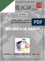 Libro Guía de Mecánica de Banco.pdf