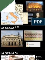 NEOCLASICISMO ITALIANO