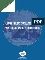 1555003488E-book_-_Competncias_socioemocionais_para_coordenadores_pedaggicos