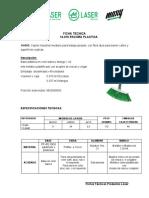 FICHA TÉCNICA ESCOBA.pdf