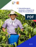 guia practica prevencion y mitigacion covid19 en la agricultura.pdf