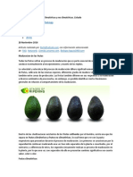 Diferencia entre especies climatéricas y no climatéricas.docx