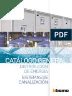 CATALOGO TABLEROS BTICINO.pdf