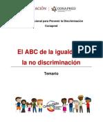 Temario ABC 2020(2).pdf