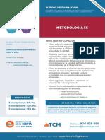 Metodología-5S