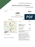 banglore taxi bill (1).pdf