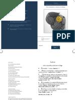 No.7  Arte, educación y culturas en diálogo (1).pdf