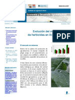 script-tmp-inta-_economa_y_desarrollo_agroind-_boletin1-2.pdf