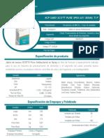 FT-30223372-JABÓN-SCOTT-PURE-SPRAY-800ml-ESPAÑOL