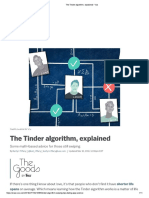 The Tinder algorithm, explained - Vox.pdf