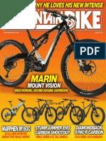 mountainbikeaction201906-dl.pdf