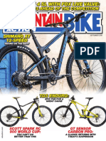 mountainbikeaction201909.pdf