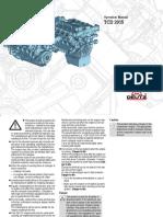 MOTOR DEUTZ TECNOMA2015.pdf