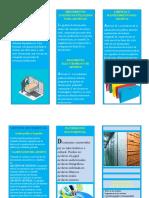 folleto gestion documental.pdf