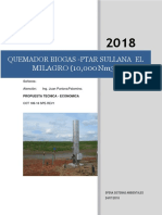COT188-18-QUEMADOR DE GAS  PTAR SULLANA-JUAN PARIONA-REV2.pdf