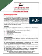 reglement-int-A4-2017