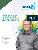 neue-vokalmusik-aus-ost-und-west-118.pdf