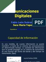 Comunica_digitales-new (1)