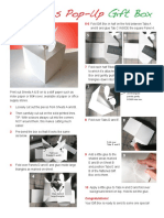 GiftBoxInstructions.pdf