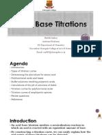 acid base titrations.pdf