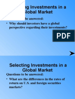 3global Diversification and Asset Class[1]