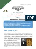 TALLER BIOLOGIA (Diego Burgos 9-2).docx