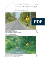 egzamin_teoretyczny_prawo_jazdy_2011