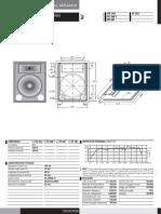 ciare prg_pfs_pr0511.pdf