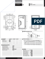 ciare prg_pfs_pr0493.pdf
