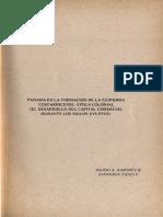 Dialnet-PanamaEnLaFormacionDeLaEconomiaCostarricense-6144213