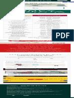 Contacto - gob.mx.pdf
