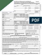 Formulario de Informacion de Emergencia Para Estudiantes.emergencyForm