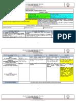 PLANDIDAC-PEDAGOGÍA-2019-2020.GRUPO4.pdf