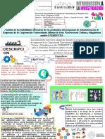 Poster Habilidades directivas.ppt