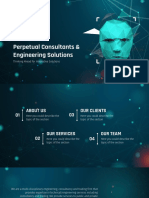 PEAC Portfolio .pdf