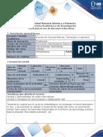 Guía para el uso de recursos educativos - Tutoriales para realizar las Tareas 1,2 y 3.doc