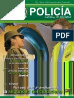 revista-policia-nacional-edicion-293