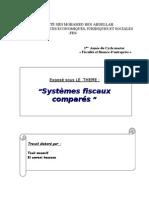 SystemesFiscaux