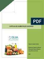 cartilha-alimentacao.pdf