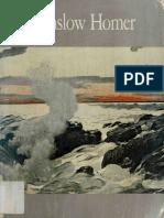 Lloyd Goodrich - Winslow Homer-Whitney Museum of American Art (1973).pdf