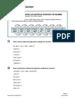 Taller unidades de volumen Santillana.pdf