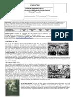 Guía-N°-2.-Crisis-1929-y-Regímenes-Totalitarios.-Historia-2°-medio