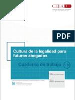 Cultura de la legalidad para futuros abogados-CEEAD.pdf