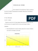 Estudio de Cas_ puntos 3,4,5 y 6_Jineth Viviana López