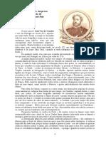 Os Lusíadas em prosa, Amélia Pinto Pais