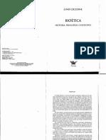 Bioetica - Lino Ciconne.pdf