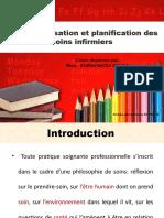 planification des soins.pptx