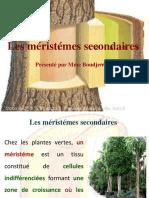 Cours 5- Les méristémes secondaires.pdf